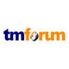 TmForum