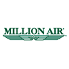 Million Airlines