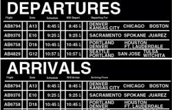 Airport-Service-NJ-NY-CT