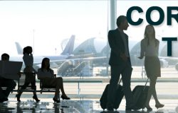Corporate Travel NJ NY CT