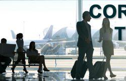 Corporate Travel NJ NY CT