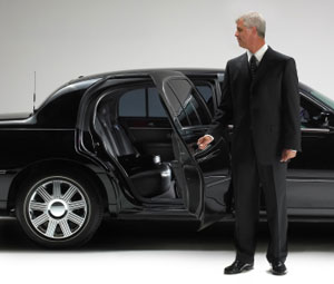 New Jersey Limo Services